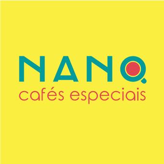 nanocafe